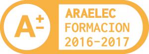 Araelec-Formacion