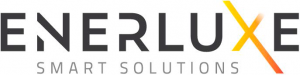 logotipo-enerluxe