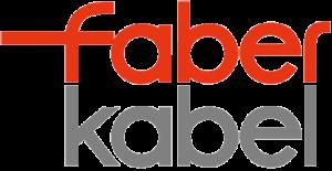 faber-kabel
