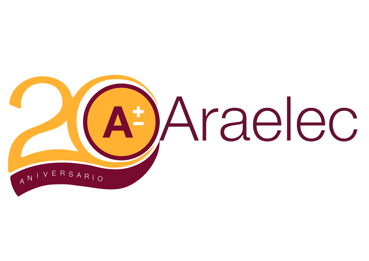 Araelec