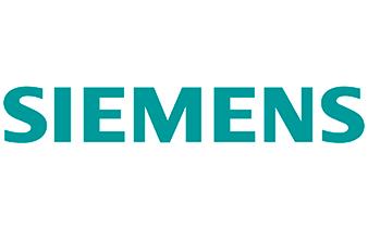 Primeras Jornadas Araelec-Siemens en Teruel