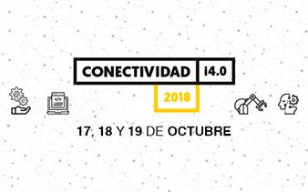 Jornadas sobre conectividad 4.0 de Harting