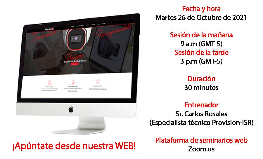 webinar provision2